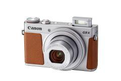 Canon PowerShot G9 X Mark II EU 0011
