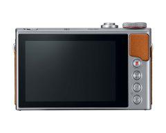 Canon PowerShot G9 X Mark II 0007