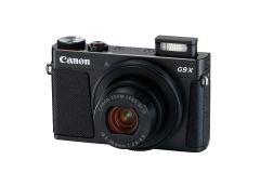 Canon PowerShot G9 X Mark II EU 0005