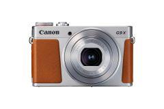 Canon PowerShot G9 X Mark II EU 0012