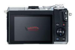 Canon EOS M6 Rumors 0009