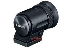 Canon EVF DC2 Rumors 02