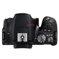 Canon EOS 200D Rumors 03
