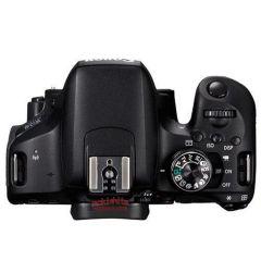 Canon EOS 800D Rumors 02