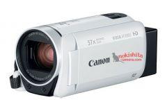 Canon Vixia R800