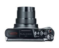 Canon PowerShot SX730 HS Rumors 04