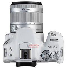 Canon EOS 200D Rumors 08