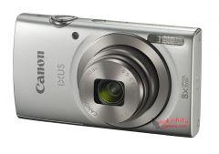Canon IXUS185 05