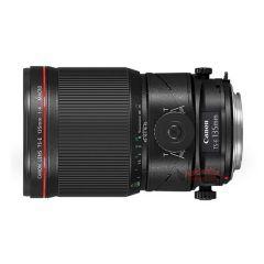 Canon TS E 135 F 4 L Rumors