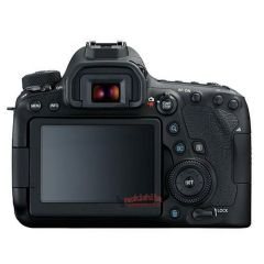 Canon EOS 6D Mark II Rumors 03