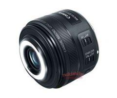 Canon EF S 35Macro Rumors 02