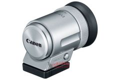 Canon EVF DC2 Rumors 01