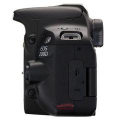 Canon EOS 200D Rumors 05
