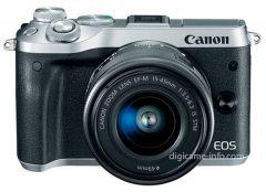 Canon EOS M6 Rumors 0007