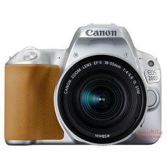 Canon EOS 200D Rumors 10