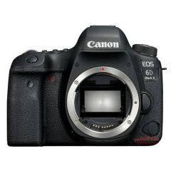 Canon EOS 6D Mark II Rumors 01