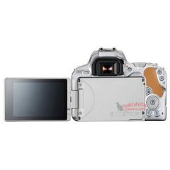 Canon EOS 200D Rumors 12