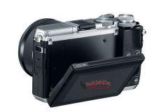 Canon EOS M6 Rumors 0005