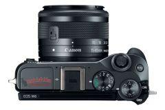Canon EOS M6 Rumors 0003