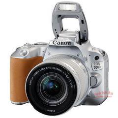 Canon EOS 200D Rumors 11