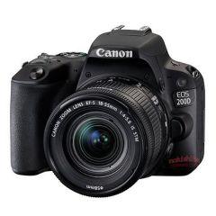 Canon EOS 200D Rumors 06