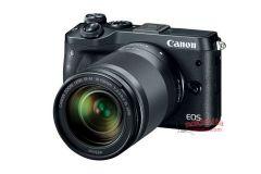 Canon EOS M6 Rumors 0001