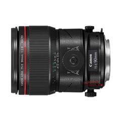 Canon TS E 90 F 2 8 L Rumors