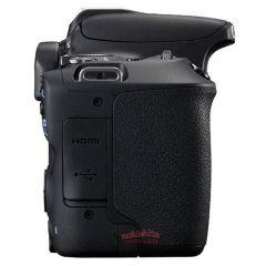 Canon EOS 200D Rumors 04