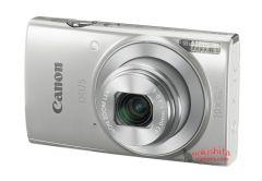 Canon IXUS190 02