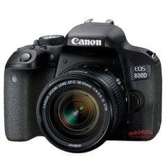 Canon EOS 800D Rumors 04