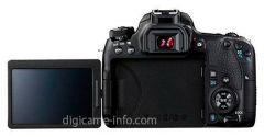 Canon EOS 77D Rumors 04
