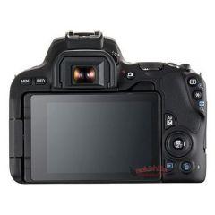Canon EOS 200D Rumors 02