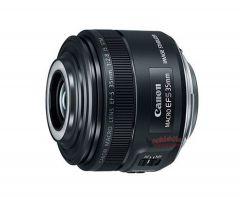Canon EF S 35Macro Rumors 03