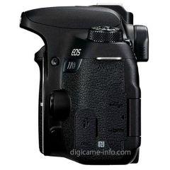 Canon EOS 77D Rumors 05