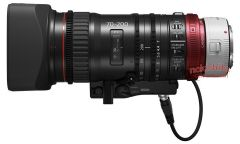 Canon CN E 70 200 Mm T44 L IS KAS S Rumors 02