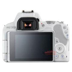 Canon EOS 200D Rumors 09