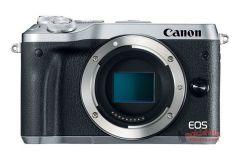 Canon EOS M6 Rumors 0008