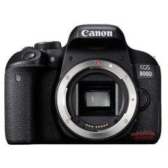 Canon EOS 800D Rumors 01