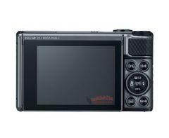 Canon PowerShot SX730 HS Rumors 03