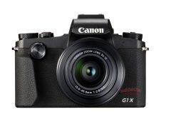 Canon PowerShot G1 X Mark III Rumors 02