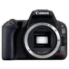 Canon EOS 200D Rumors 01