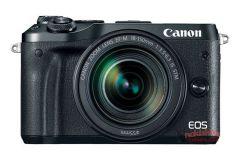 Canon EOS M6 Rumors 0002