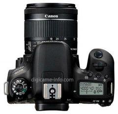 Canon EOS 77D Rumors 02