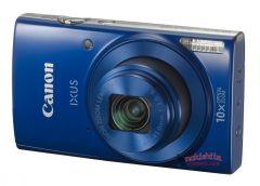 Canon IXUS190 01