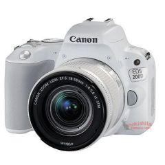 Canon EOS 200D Rumors 07