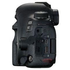 Canon EOS 6D Mark II Rumors 05