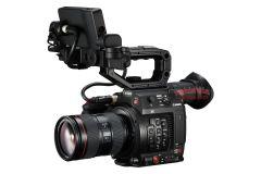 Canon EOS C200 Rumors 01