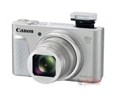 Canon PowerShot SX730 HS Rumors 05