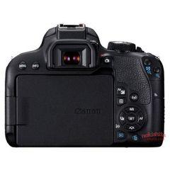 Canon EOS 800D Rumors 03