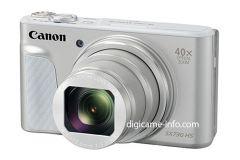 Canon PowerShot SX730 HS Rumors 07